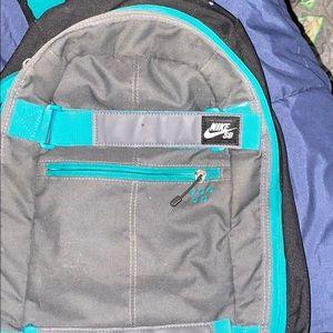 Nike sb bookbag